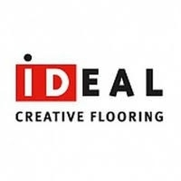 Ideal Creative Flooring