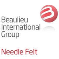 Beaulieu Internation Group